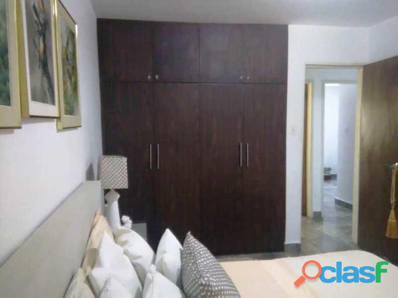 Apartamento en Res. Abadía, San Diego. FOA 1520 8