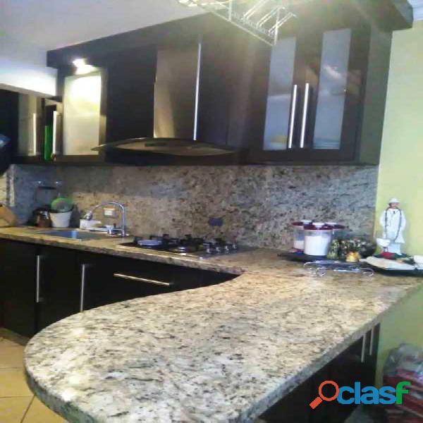 Apartamento en Res. Terrazas de San Diego. FOA 1522 1