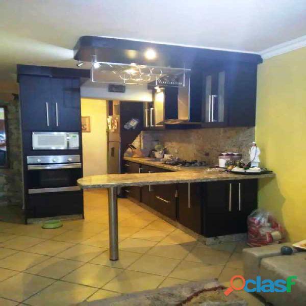 Apartamento en Res. Terrazas de San Diego. FOA 1522 2