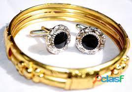 Compro Prendas oro whatsapp +58 4149085101 Valencia 1