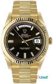 Compro Reloj de marca whatsapp +58 4149085101 valencia