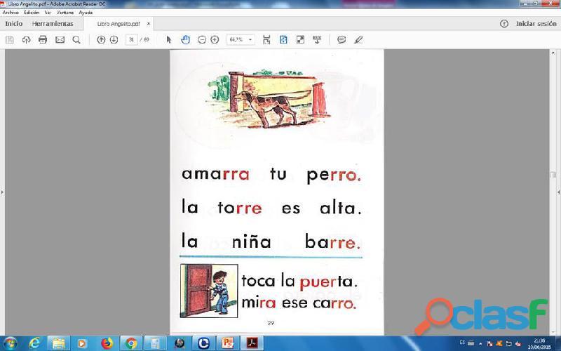 Libro Angelito PDF 1