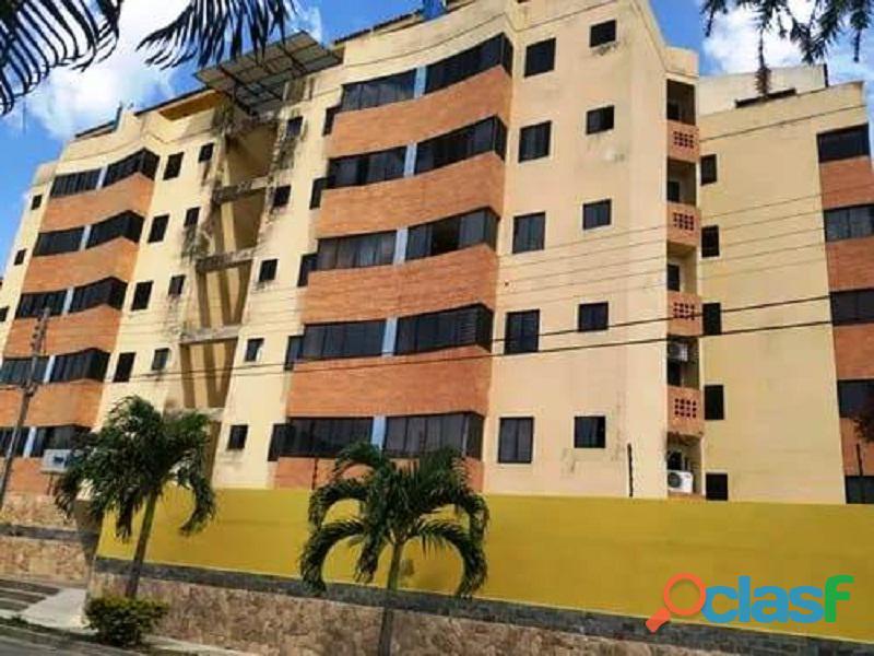 Apartamento en venta en Naguanagua, Carabobo, focus inmuebles, LG21 35
