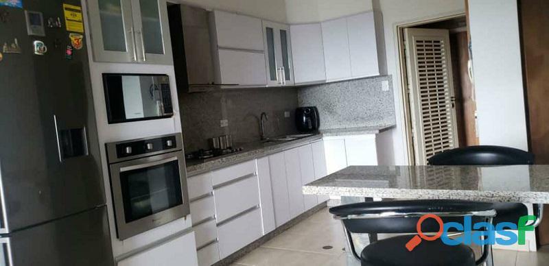 Apartamento en venta en Naguanagua, Carabobo, focus inmuebles, LG21 35 1