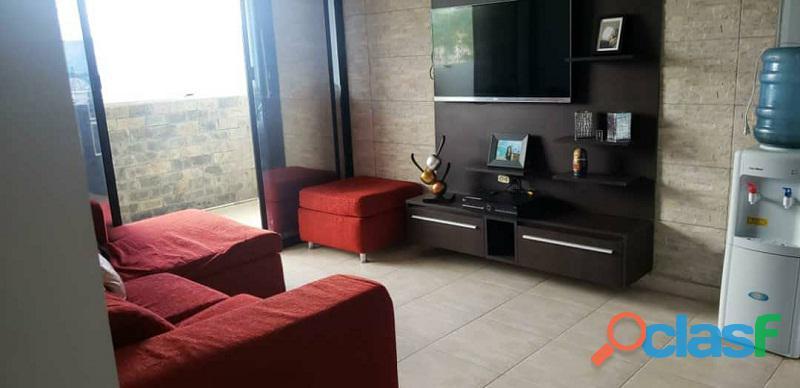 Apartamento en venta en Naguanagua, Carabobo, focus inmuebles, LG21 35 2