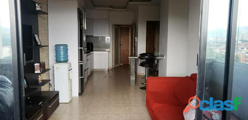 Apartamento en venta en Naguanagua, Carabobo, focus inmuebles, LG21 35 3