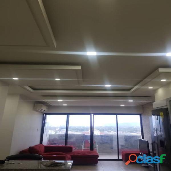 Apartamento en venta en Naguanagua, Carabobo, focus inmuebles, LG21 35 4