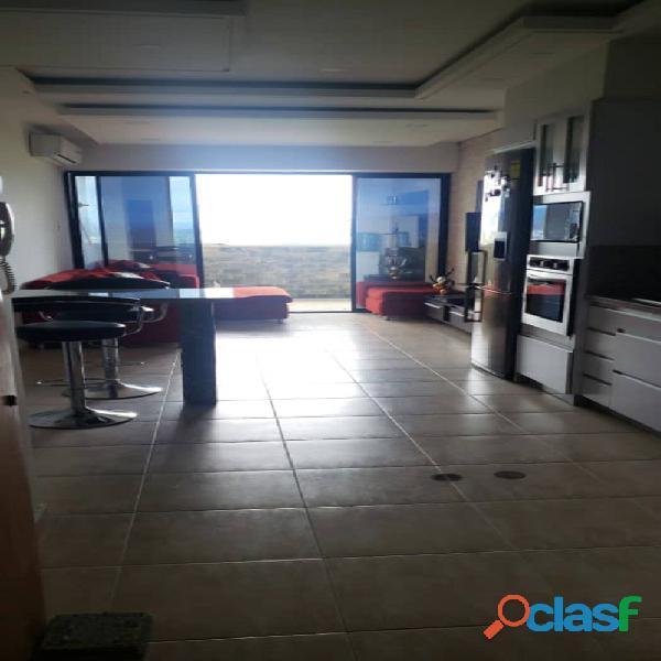 Apartamento en venta en Naguanagua, Carabobo, focus inmuebles, LG21 35 5