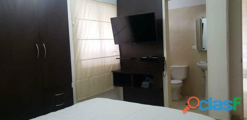 Apartamento en venta en Naguanagua, Carabobo, focus inmuebles, LG21 35 7