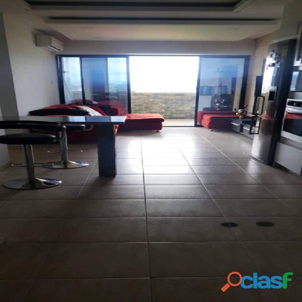 Apartamento en venta en Naguanagua, Carabobo, focus inmuebles, LG21 35 9