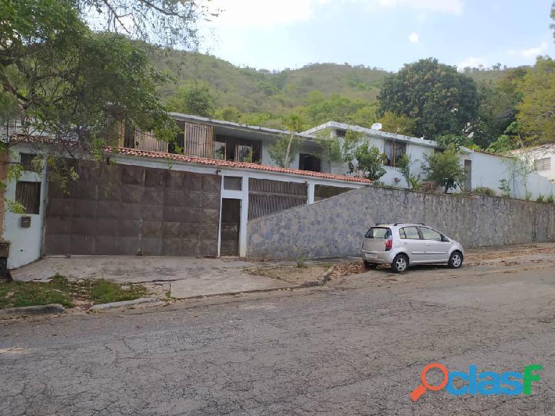Casa en venta en LOMAS DEL ESTE, Valencia, Carabobo, focus inmuebles, LG21 53