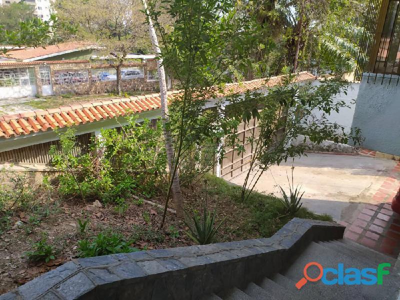 Casa en venta en LOMAS DEL ESTE, Valencia, Carabobo, focus inmuebles, LG21 53 1