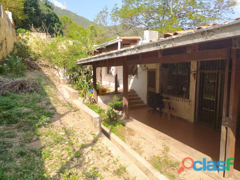 Casa en venta en LOMAS DEL ESTE, Valencia, Carabobo, focus inmuebles, LG21 53 2