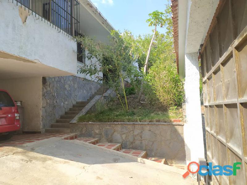 Casa en venta en LOMAS DEL ESTE, Valencia, Carabobo, focus inmuebles, LG21 53 3