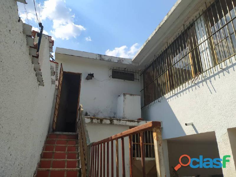 Casa en venta en LOMAS DEL ESTE, Valencia, Carabobo, focus inmuebles, LG21 53 4