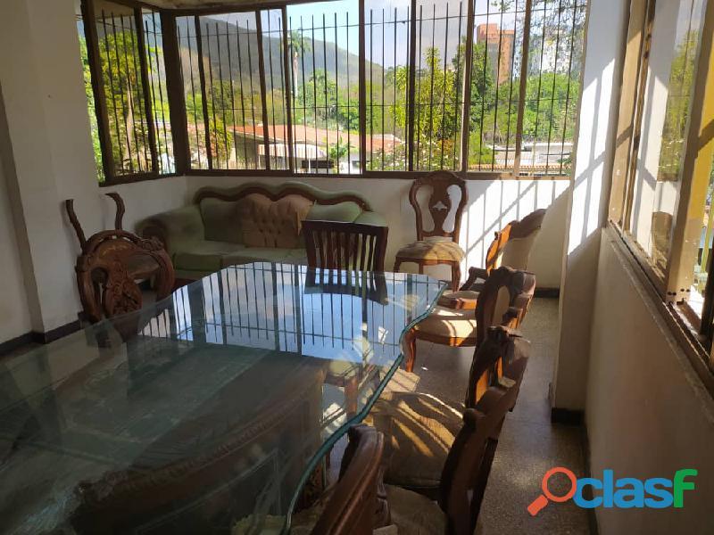 Casa en venta en LOMAS DEL ESTE, Valencia, Carabobo, focus inmuebles, LG21 53 5