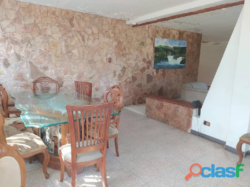 Casa en venta en LOMAS DEL ESTE, Valencia, Carabobo, focus inmuebles, LG21 53 6