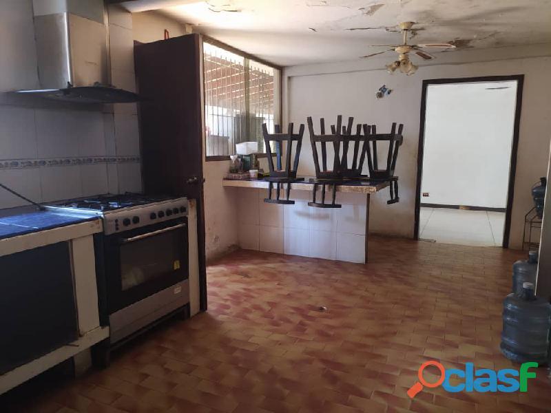 Casa en venta en LOMAS DEL ESTE, Valencia, Carabobo, focus inmuebles, LG21 53 7