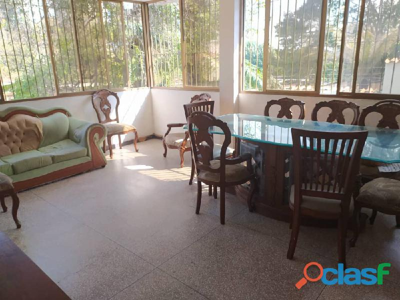 Casa en venta en LOMAS DEL ESTE, Valencia, Carabobo, focus inmuebles, LG21 53 9