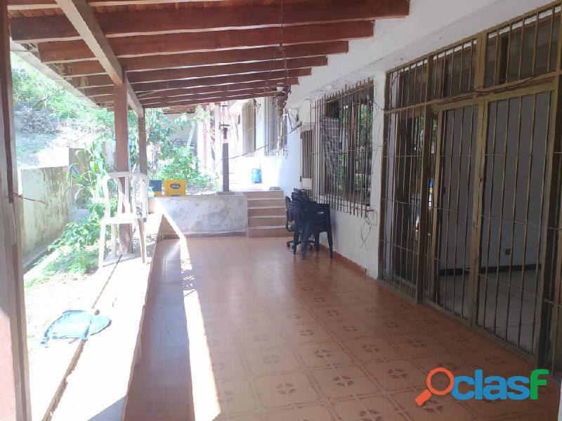 Casa en venta en LOMAS DEL ESTE, Valencia, Carabobo, focus inmuebles, LG21 53 10