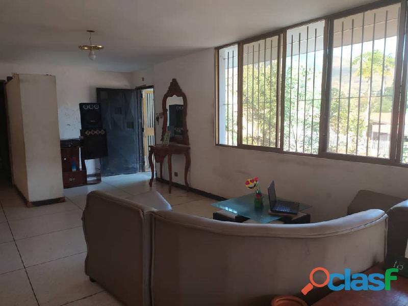 Casa en venta en LOMAS DEL ESTE, Valencia, Carabobo, focus inmuebles, LG21 53 12