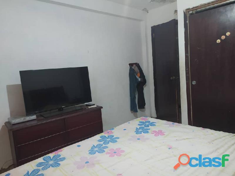 Casa en venta en LOMAS DEL ESTE, Valencia, Carabobo, focus inmuebles, LG21 53 13