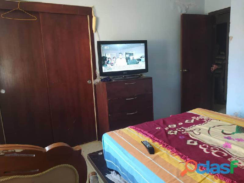 Casa en venta en LOMAS DEL ESTE, Valencia, Carabobo, focus inmuebles, LG21 53 14