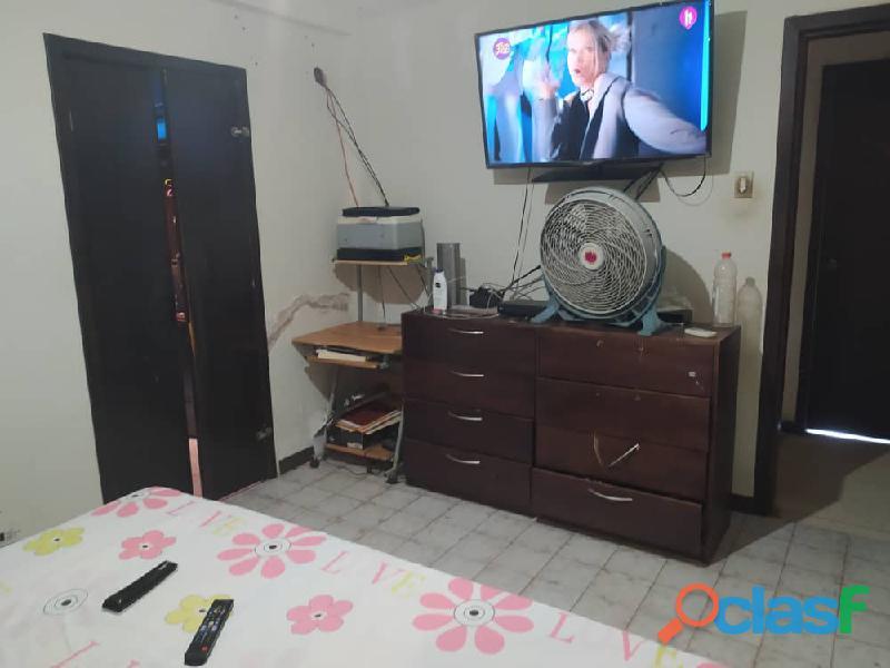 Casa en venta en LOMAS DEL ESTE, Valencia, Carabobo, focus inmuebles, LG21 53 15