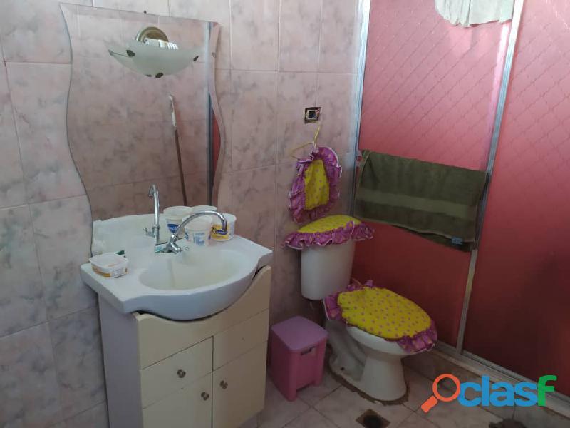 Casa en venta en LOMAS DEL ESTE, Valencia, Carabobo, focus inmuebles, LG21 53 16