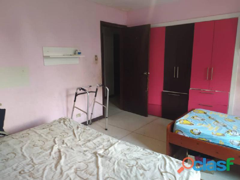Casa en venta en LOMAS DEL ESTE, Valencia, Carabobo, focus inmuebles, LG21 53 17
