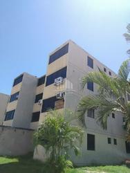 Apartamento buenaventura los guayos carabobo