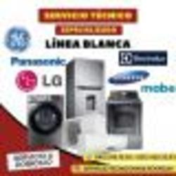 Servicio tecnico digital LG CARACAS02124253307
