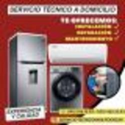 Whirlpool 02124253307 04129151593 Servicio Técnico