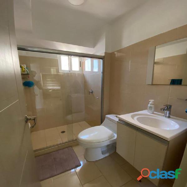 Apartamento en la Urb. Las Chimeneas, Residencias Vista al Parque. 7