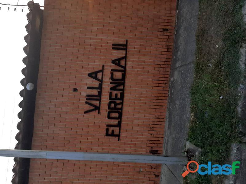 Vende hermoso Townhouse ubicado en el sector Tazajal de Naguanagua de 72 mts2 de Construcción 3