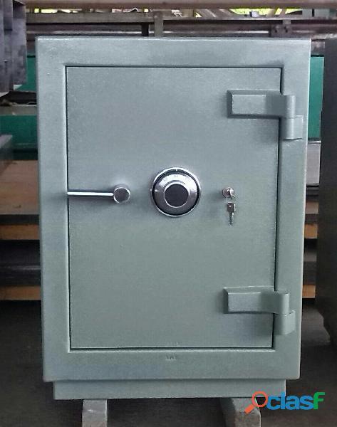 Cajas fuertes equipos de seguridad cofres 04128808182 1