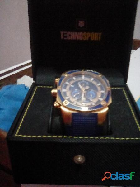 Reloj original l