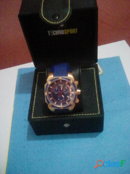 Reloj original l 1