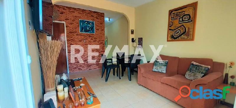 RE/MAX Partners Vende, Casa de en el Conjunto Residencial Cunaviche Los Jarales, San Diego. 1