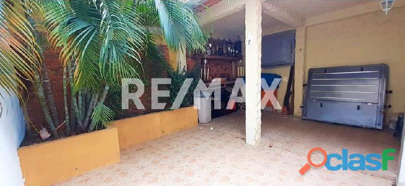 RE/MAX Partners Vende, Casa de en el Conjunto Residencial Cunaviche Los Jarales, San Diego. 7