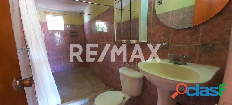 RE/MAX Partners Vende, Casa de en el Conjunto Residencial Cunaviche Los Jarales, San Diego. 8