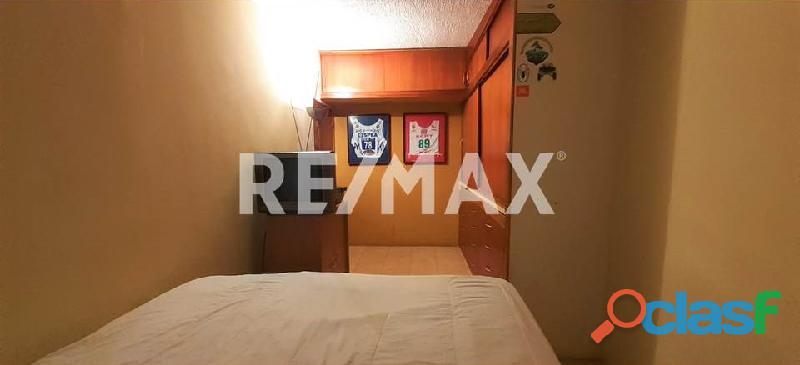 RE/MAX Partners Vende, Casa de en el Conjunto Residencial Cunaviche Los Jarales, San Diego. 9