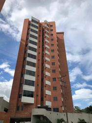 Apartamento en venta el manantial naguanagua