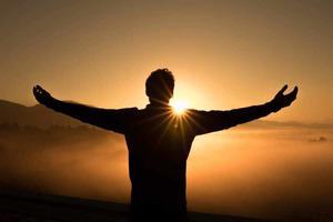 Servicio de coaching para la superación personal