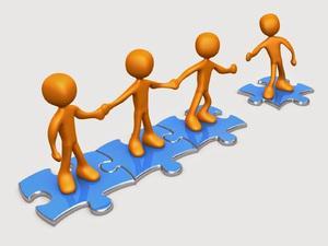 Servicio de coaching para relaciones interpersonales