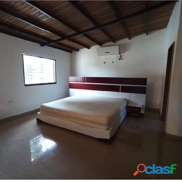 Casa en Las Mercedes, en San Diego estado Carabobo FOC 978 2