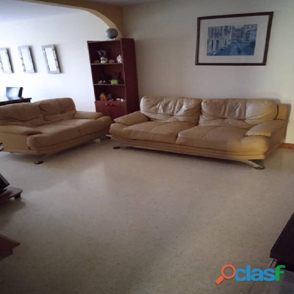 Apartamento en Venta en Av Carupano Urb Gran Mariscal 4
