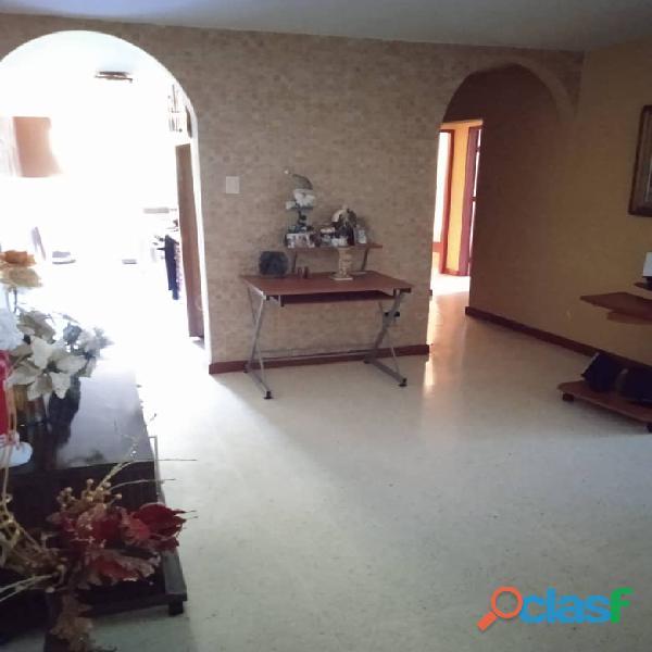 Apartamento en Venta en Av Carupano Urb Gran Mariscal 6