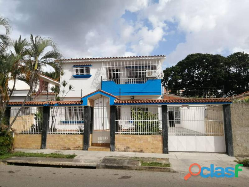 Sky Group Vende Casa Trigal Sur Calle Abierta