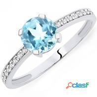 Compro brillantes whatsapp +58 4149085101 caracas